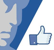 Facebook Profile or Fan Page -- Which Should I Use for My Business?