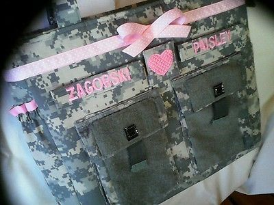 Handmade-and-customized-baby-diaper-bag-in-any-military-fabric-Army-Navy