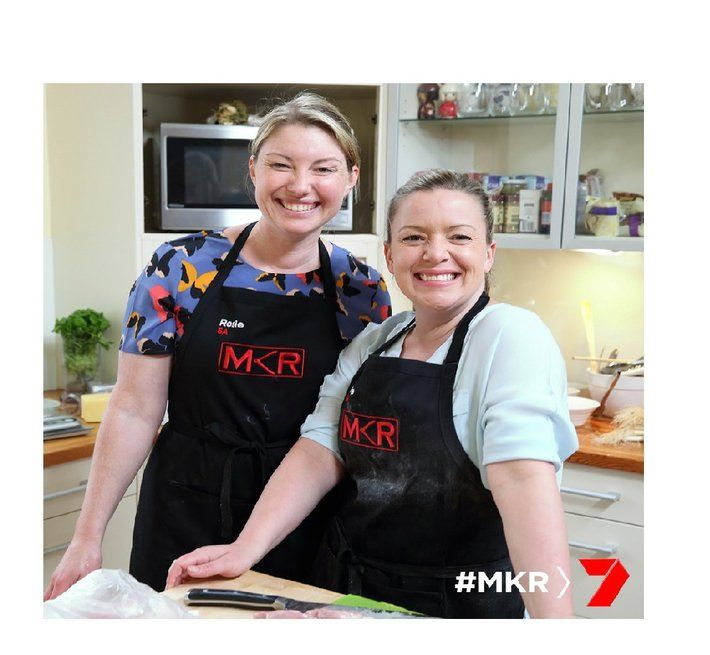 'My Kitchen Rules' 2016 Rosie & Paige Quit Show? 'Nothing Went Right' - http://www.australianetworknews.com/kitchen-rules-2016-rosie-paige-quit-show-nothing-went-right/