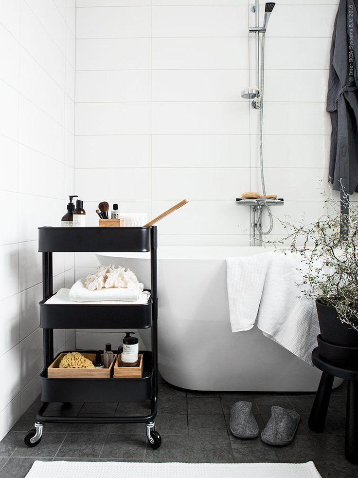 Ikea vinterbad inspiration