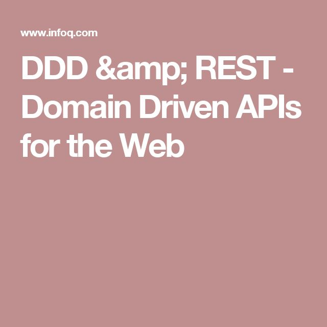 Best 25+ Domain driven design ideas on Pinterest Coding - badezimmer naturt amp ouml ne