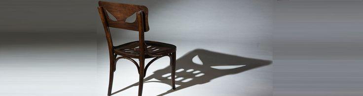 Z wrażenia usiądziesz, a nie powinieneś. // Amerykańscy naukowcy ostrzegają: siedzenie jest śmiertelnie niebezpieczne!