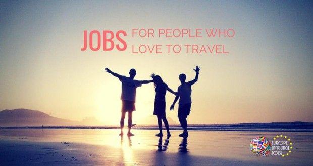 Recién Graduados: Trabajar en Europa | UlisesGalicia