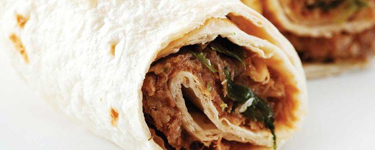riverside-farm-recipes-duck-wraps