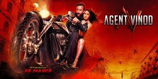 The film is produced under the banner of Saif Ali Khan's home production company Illuminati Films, along with Eros International Media Ltd.