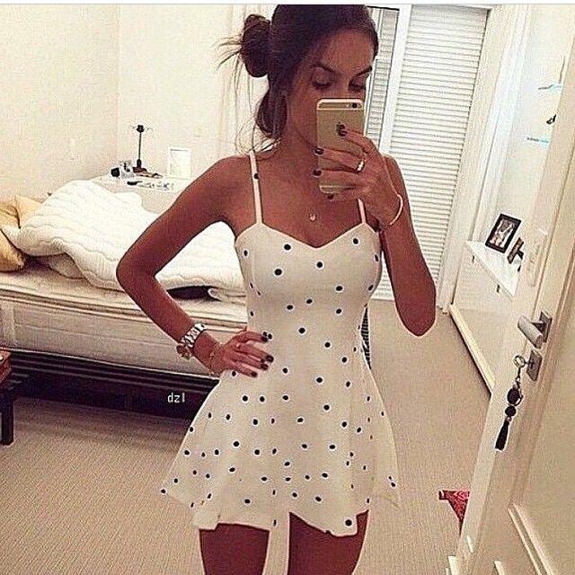 2015 verão mulheres casual vestido sem mangas vestido de alcinhas elegante plus size vestido de praia