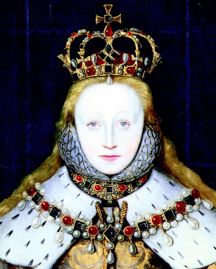 25+ best ideas about Young Queen Elizabeth on Pinterest ... Queen Elizabeth 1 Crown