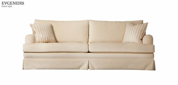 "sofa ""Richly"""