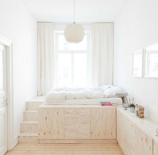 verhoogd-ingebouwd-bed