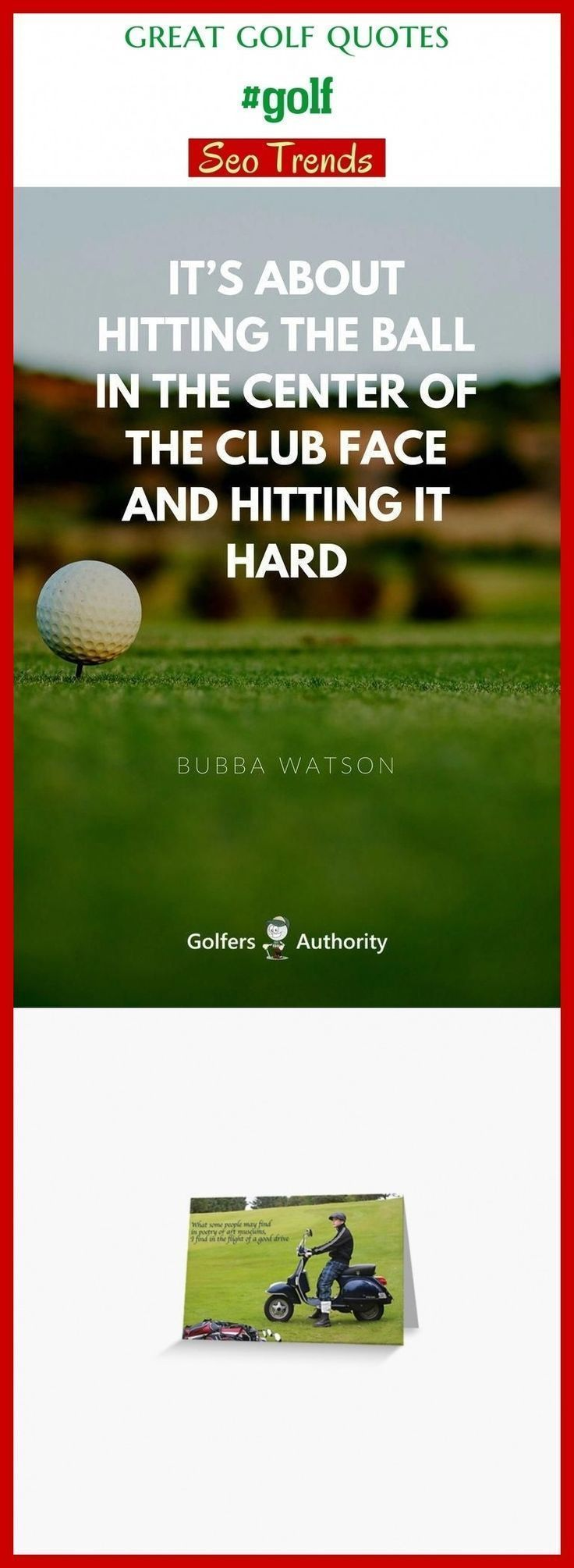 Auto Racing Quotes Funny Golf Quotes Funny Men Birthday Golf Quotes Cute Go Golf Quotes Funny Golf Quotes Quotes For Kids