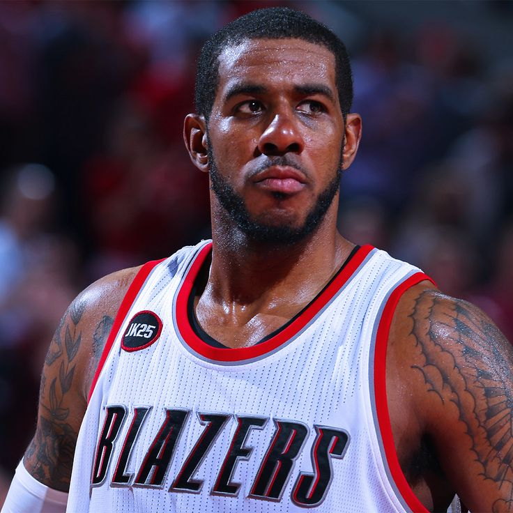 LaMarcus Aldridge taking some time to consider pitches from multiple teams