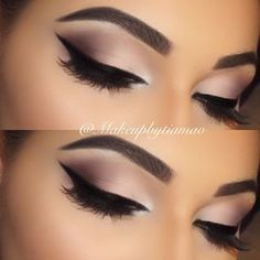 Prom Makeup Ideas - Makeup Vidalondon