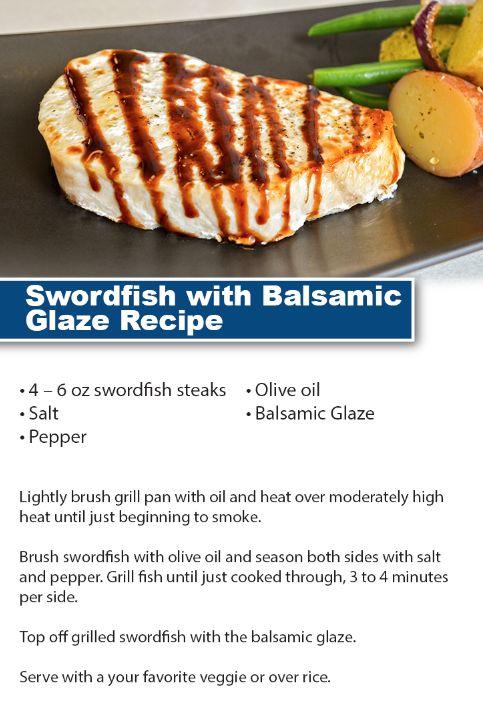 30 best images about swordfish recipes on pinterest skewers olives and swordfish steak. Black Bedroom Furniture Sets. Home Design Ideas