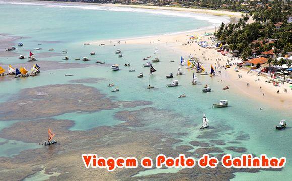 Pacotes com alimentação inclusa em Porto de Galinhas #portodegalinhas #pacotes #viagem