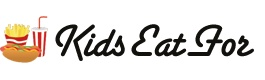 Restaurant Meal Deals for Kids! Just type in your town and it will give you a Monday thru Sunday list of restaurants that have meal deals and on what days they have them. Lots of free deals here!