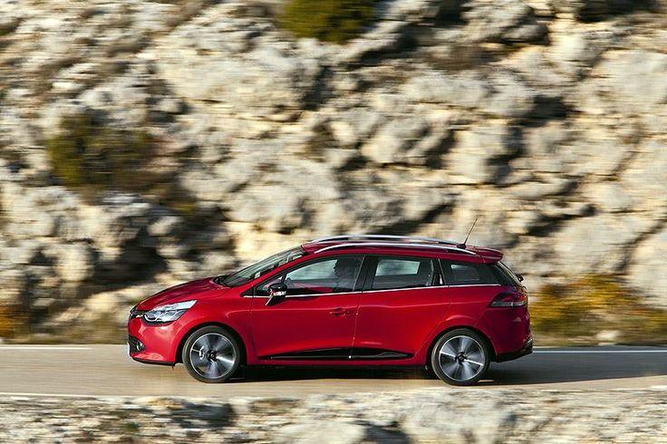 Ο κινητήρας diesel των 1.498 κ.εκ. επιβεβαιώνει στην πράξη τον τίτλο του αποδοτικού, εξασφαλίζοντας -με ή χωρίς τη συμμετοχή του συστήματος start&stop- τη δυνατότητα να καλύπτεις αποστάσεις καταναλώνοντας λιγότερα από 5 λίτρα καυσίμου ανά 100 χιλιόμετρα http://auto.in.gr/testing/article/?aid=1231400379 #car #auto #clio #renault