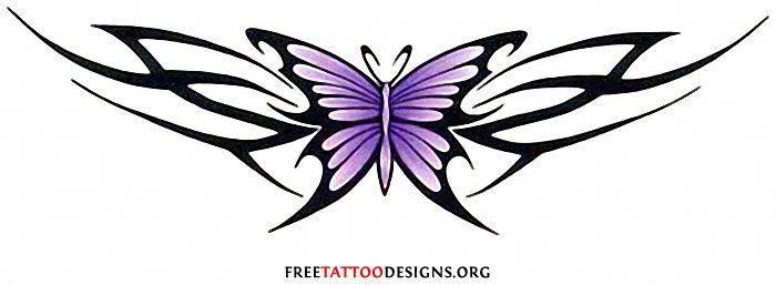 small decrease again tattoos #Lowerbacktattoos