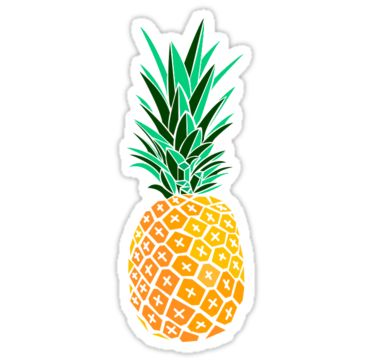 Available as Stickers, iPhone Cases, Samsung Galaxy Cases, Home Decors, and Tote Bags
