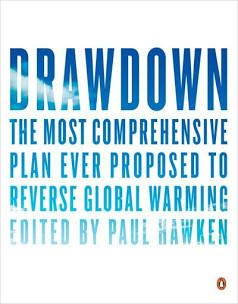 Drawdown: The Most Comprehensive Plan Ever Proposed - Trade Paperback