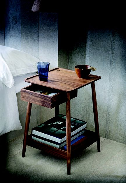 http://pinchdesign.com/products/harlosh-bedside-table