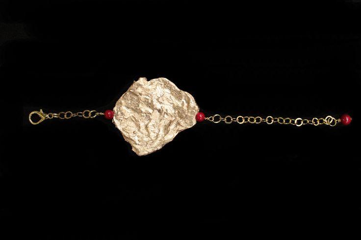 Gift n1 Bracelet – levicine
