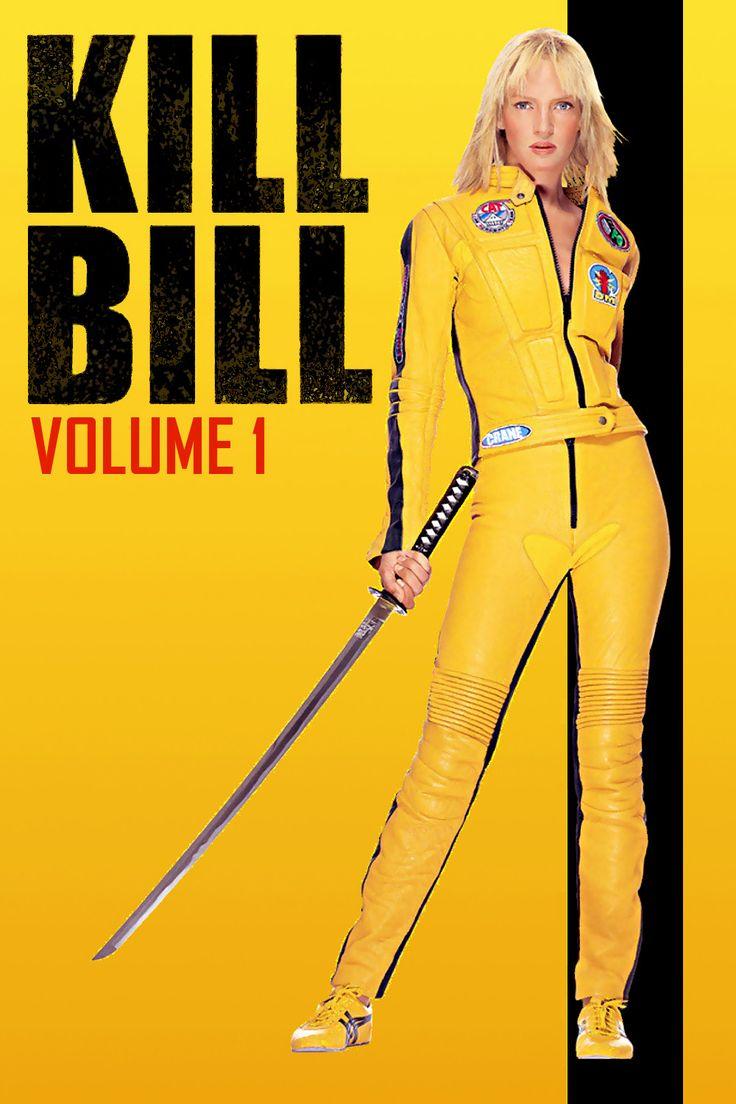 kill bill vol 1 | kill-bill-vol-1-original2