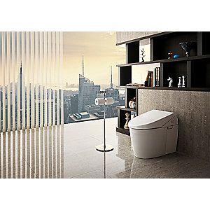 Neorest® 550H Dual Flush Toilet, 1.0 & 0.8 GPF