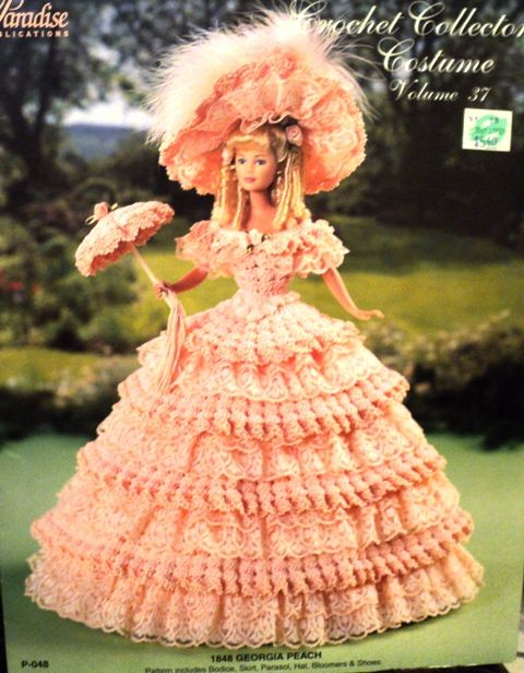 Google Image Result for http://www.antiquedollhouseofpatterns.com/shopcart/catalog/images/CROCHET%2520COLLECTOR%252037.jpg