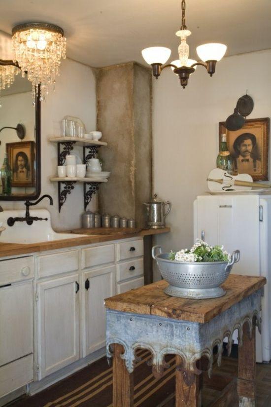 höffner küchenplaner bewährte bild oder bfafbdcdadce diy kitchen island kitchen rustic jpg