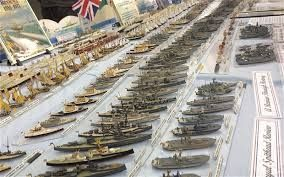 Image result for model ships