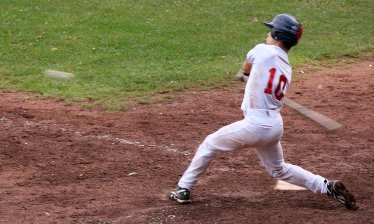 El beisbol traza estrategias para permanecer en las Olimpiadas