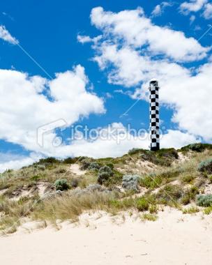 "Bunbury and South West LINK2 ""Bunbury Western Australia"""