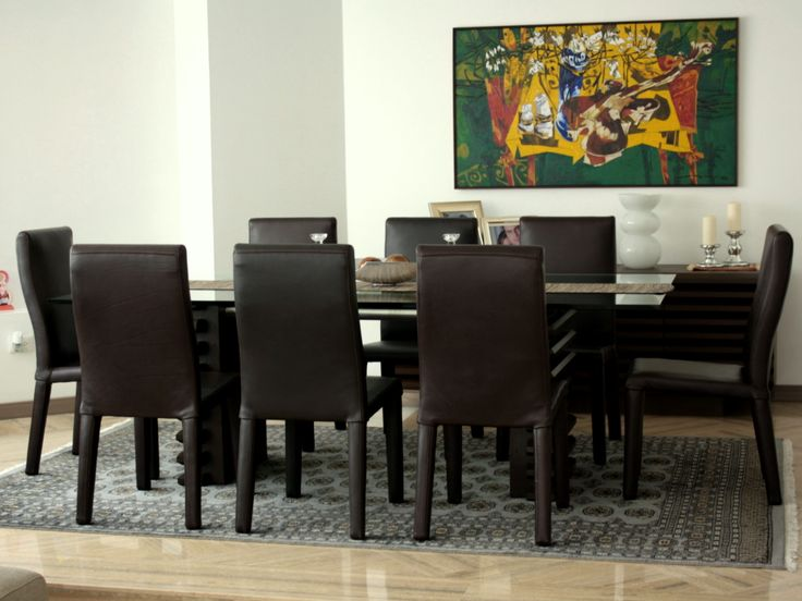 12 best images about DINING ROOM on Pinterest | Chairs, Rugs and ...