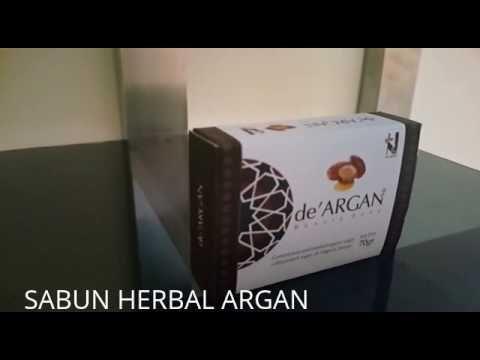 Jual Sabun Herbal | Sabun Pemutih Wajah/Kulit | Sabun Alami