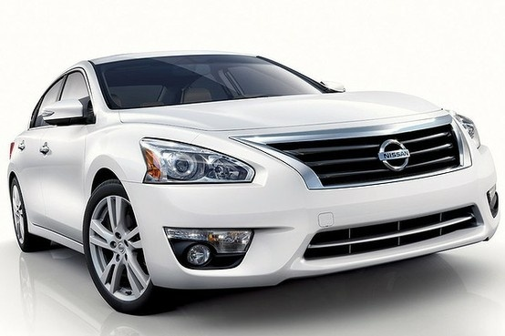 Looking for the ALL NEW 2012 Nissan Altima Click on through to check them out!: 2014 Nissan, Altima 2013, Books Worth, Nissan Altima, Future Cars, 2013 Nissan, Altima Sedan, 2012 Nissan, Dreams Cars