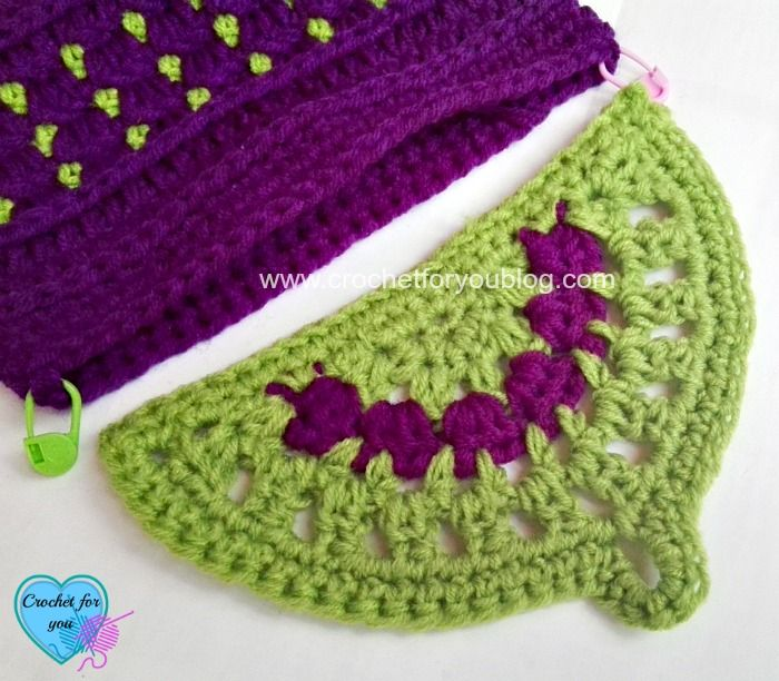 Mejores 917 imágenes de crochet en Pinterest | Artesanías, Ganchillo ...