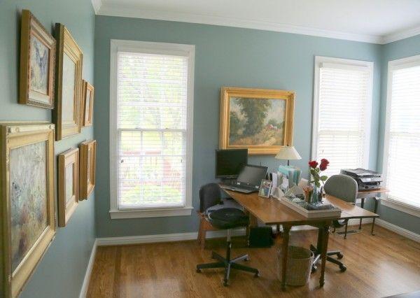 100 best paint colors for home images on pinterest paint colors