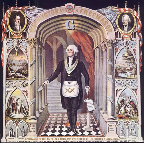 .: Masonicfreemason History, George Washington, Assassins Creed, Gwop Sullivan, U.S. Presidents, Consid Freemasonry, Conspiracy Theory, Fredericksburg Lodges, Neon Taylors