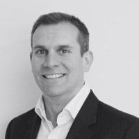 Vizor Software Appoints Andrew Callanan as Chief Financial Officerhttp://www.prweb.com/releases/2016/11/prweb13862452.htm