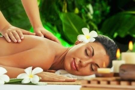 WOW!! #Bangalore - Get 93% off on Aroma Body Massage. Click here and grab the deal:http://www.tobocdeals.com/health-and-wellness/salon-and-spa/bangalore-deal-avenue-spa-9-1581.aspx