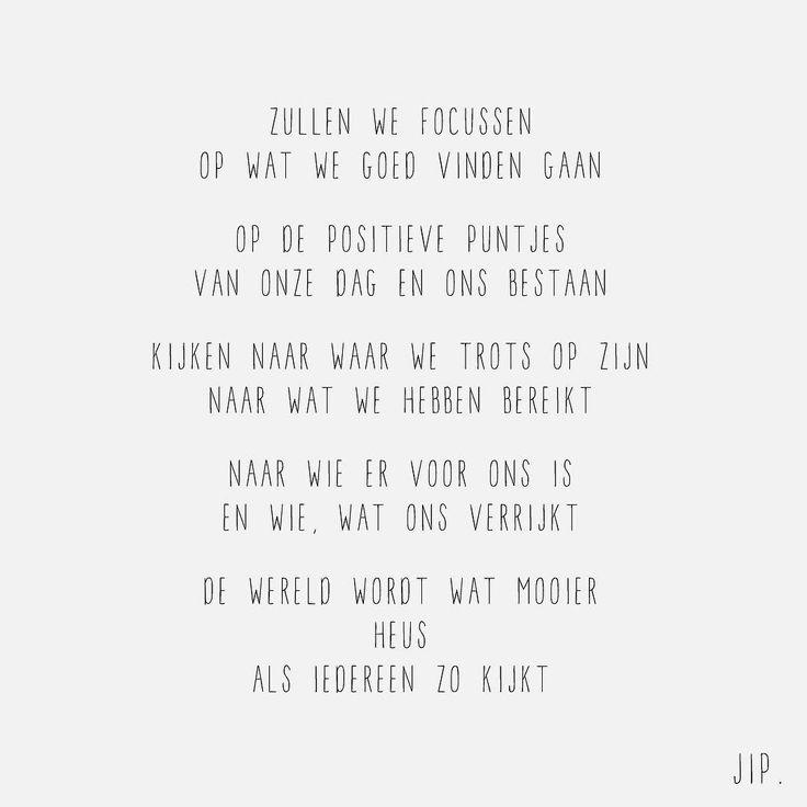 Zeer Geheime Liefde Gedichten #ITH45 - AgnesWaMu #DP07