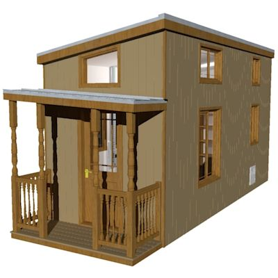 39 best images about roof simple roof shed roof for Mono pitch roof house plans