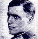 Colonel Claus von Stauffenberg was a German army officer and Catholic aristocrat who was one of the leading members of the failed plot of 1944 to assassinate Adolf Hitler and remove the Nazi Party from power