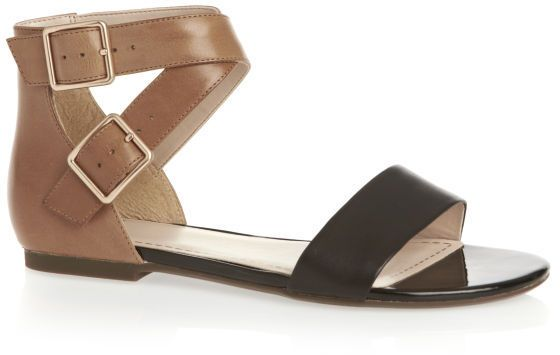 Women's Clarks Polenta Feast Sandals