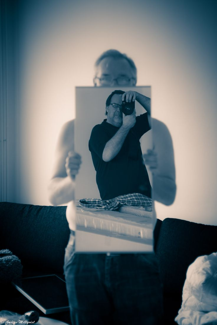 An old selfie by request...... - https://millqvist.se/wp-content/uploads/DSC_3338.jpg - https://millqvist.se/?p=1061