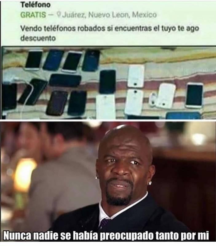 Nunca Nadie Se Había Preocupado Tanto Por Mi Meme Memesespanol Chistes Humor Memes Risas Videos Argentina Memesespana Colombia Rock Memes Love Viral Bogota Mexico Humorne Memes Best Memes Humor