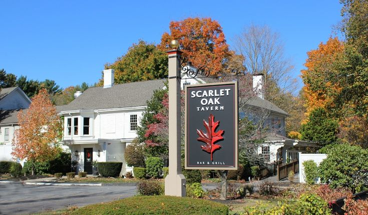 1217 Main Street Hingham, MA 02043 781-749-8200 Make a Reservation Buy a Gift Card