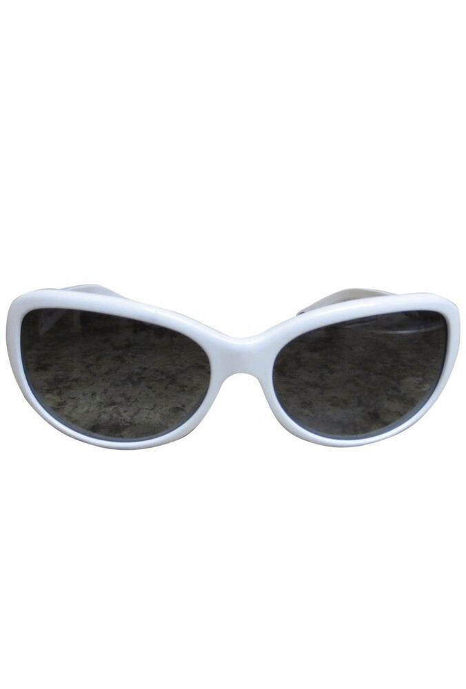 b117478ea5d4 tiffany and co sunglasses women  fashion  clothing  shoes  accessories   womensaccessories  sunglassessunglassesaccessories (ebay link)