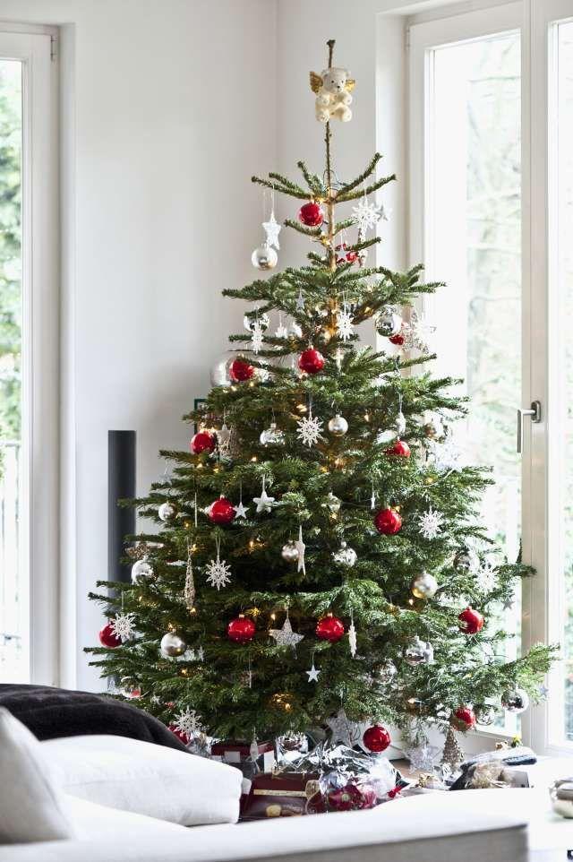 Christmas Tree Stand Alternatives Christmas Pinterest