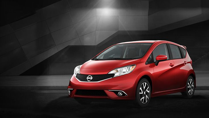 2015 Nissan Versa Note Review. The 2015 Nissan Versa Note worth a look for buyers who prioritize low price, spaciousness, and impressive fuel economy